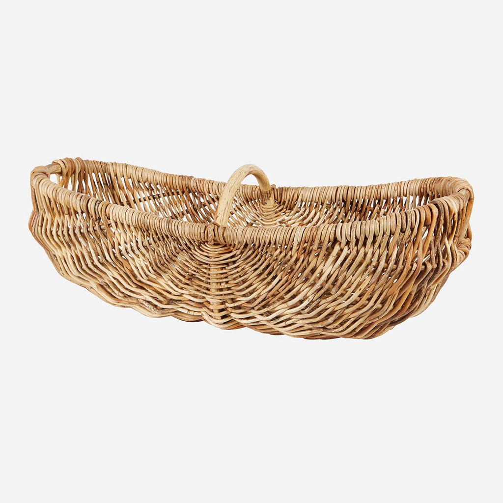 Moisson Basket, Sm