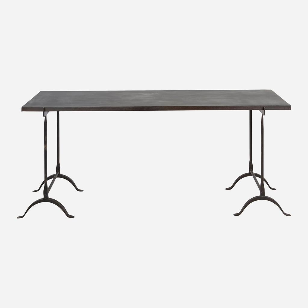 Tretean Table