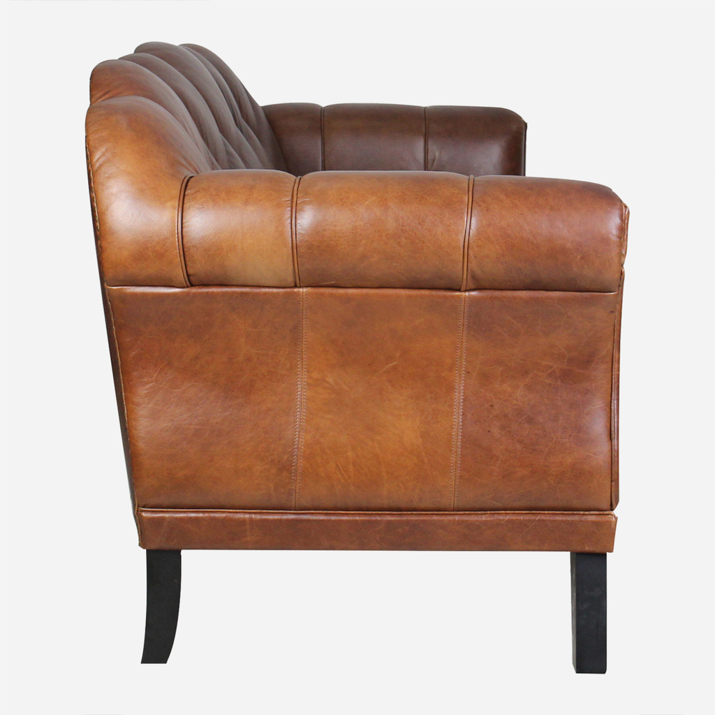 French Bordello Sofa