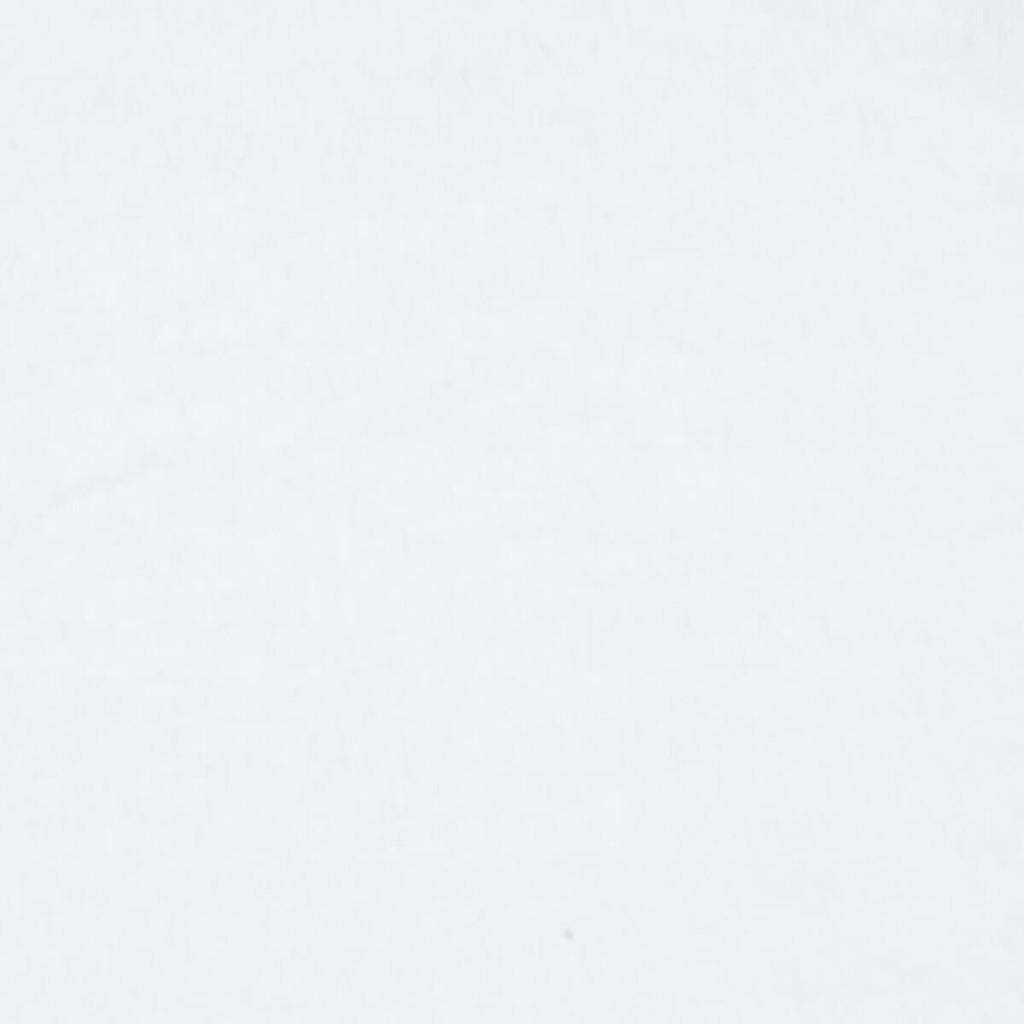 Cottontail White