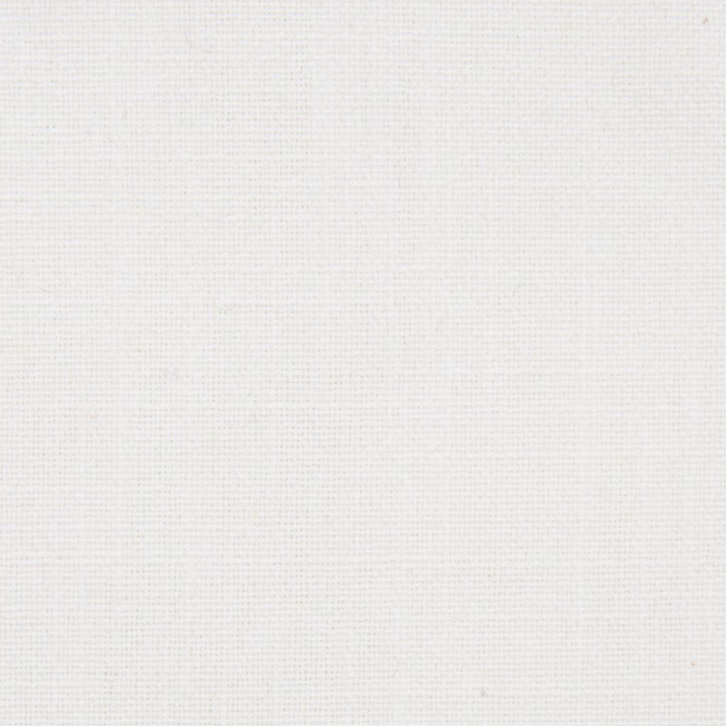 Nevis Off White