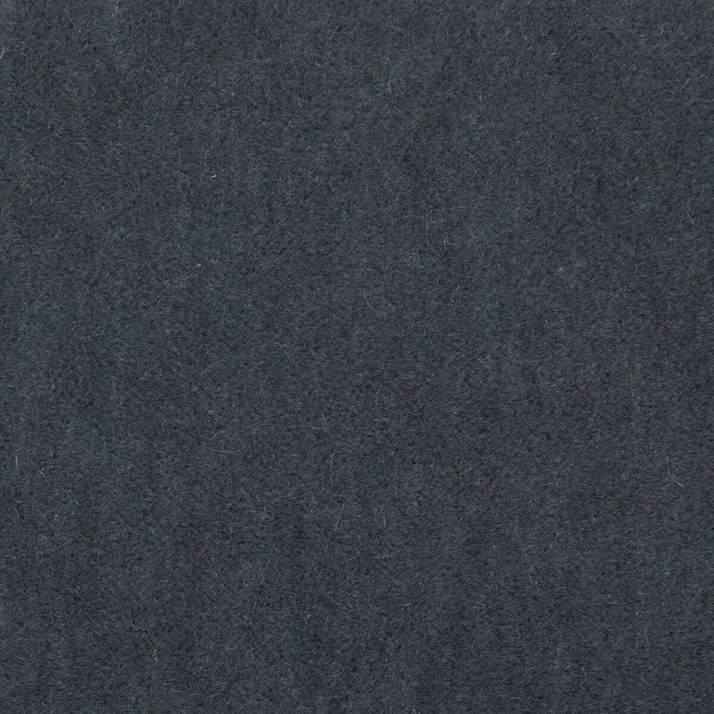 Mohair Charcoal