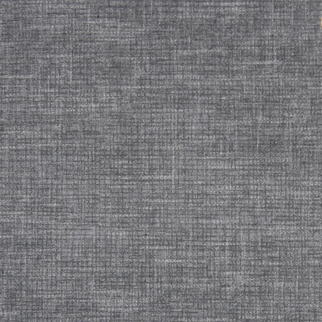 Aston Steel Gray