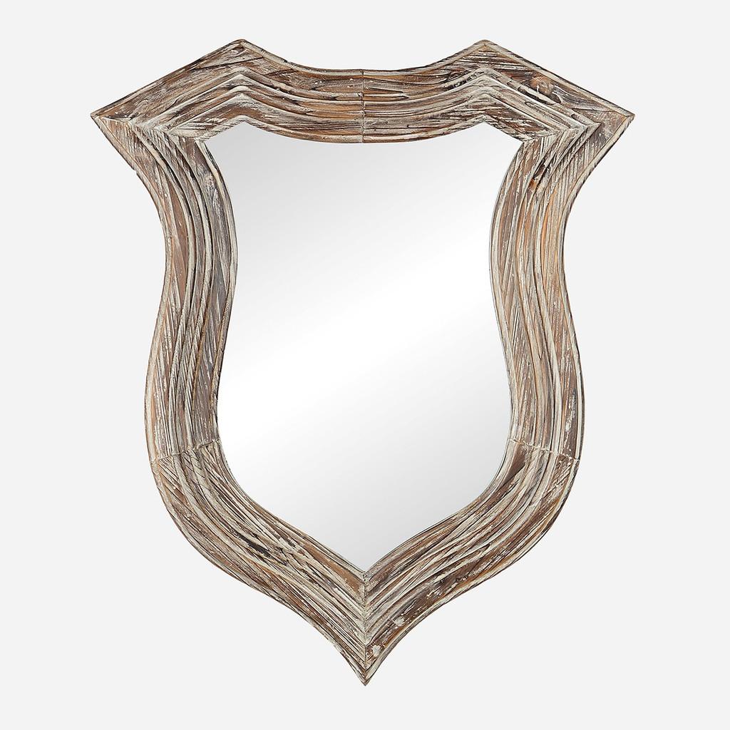 Trophy Mirror 2