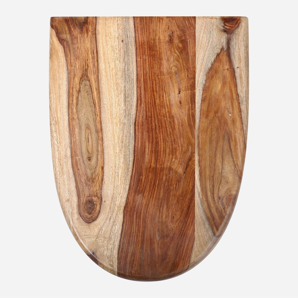 Surf Cutting Boards s/3