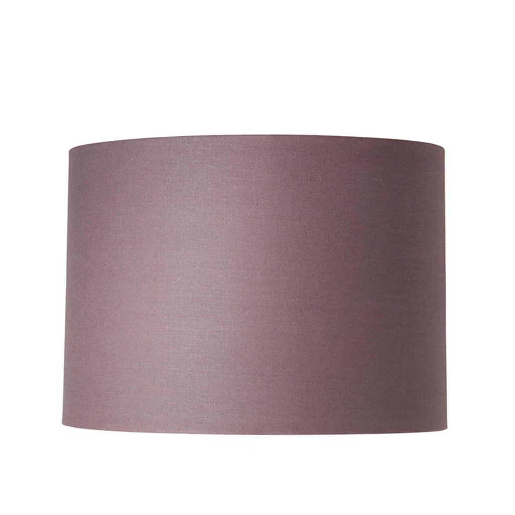 Shade E (Grey 21x22x15)