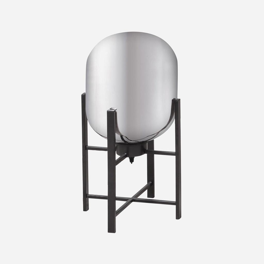 Fillament Table Lamp SM