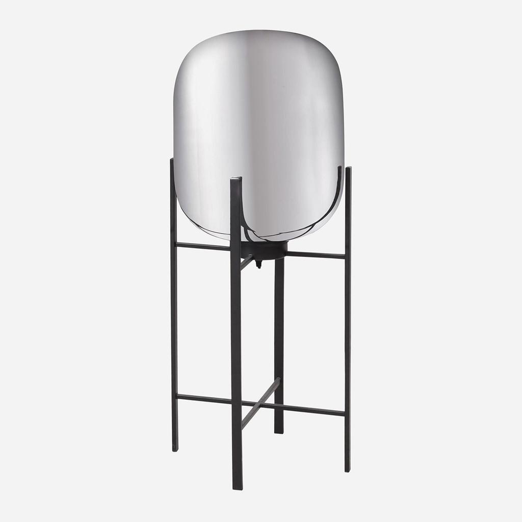 Fillament Table Lamp MD