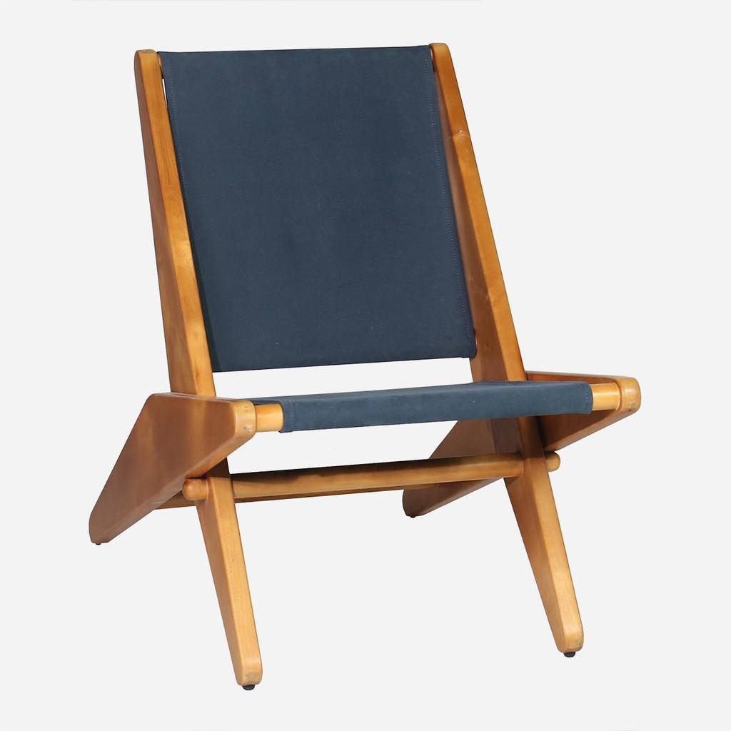 Crosby Folding Chair