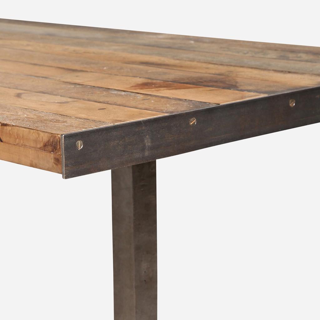 Ogden Table