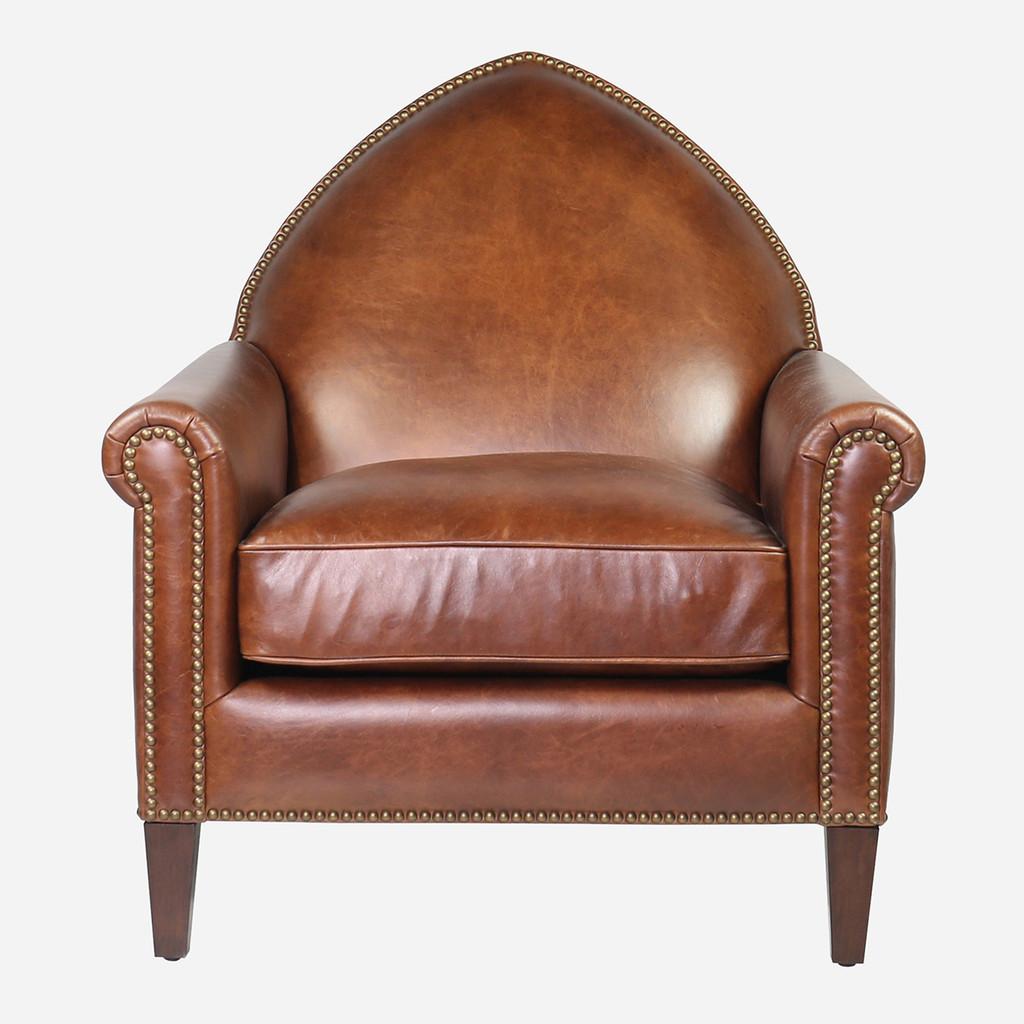Gothic Chair