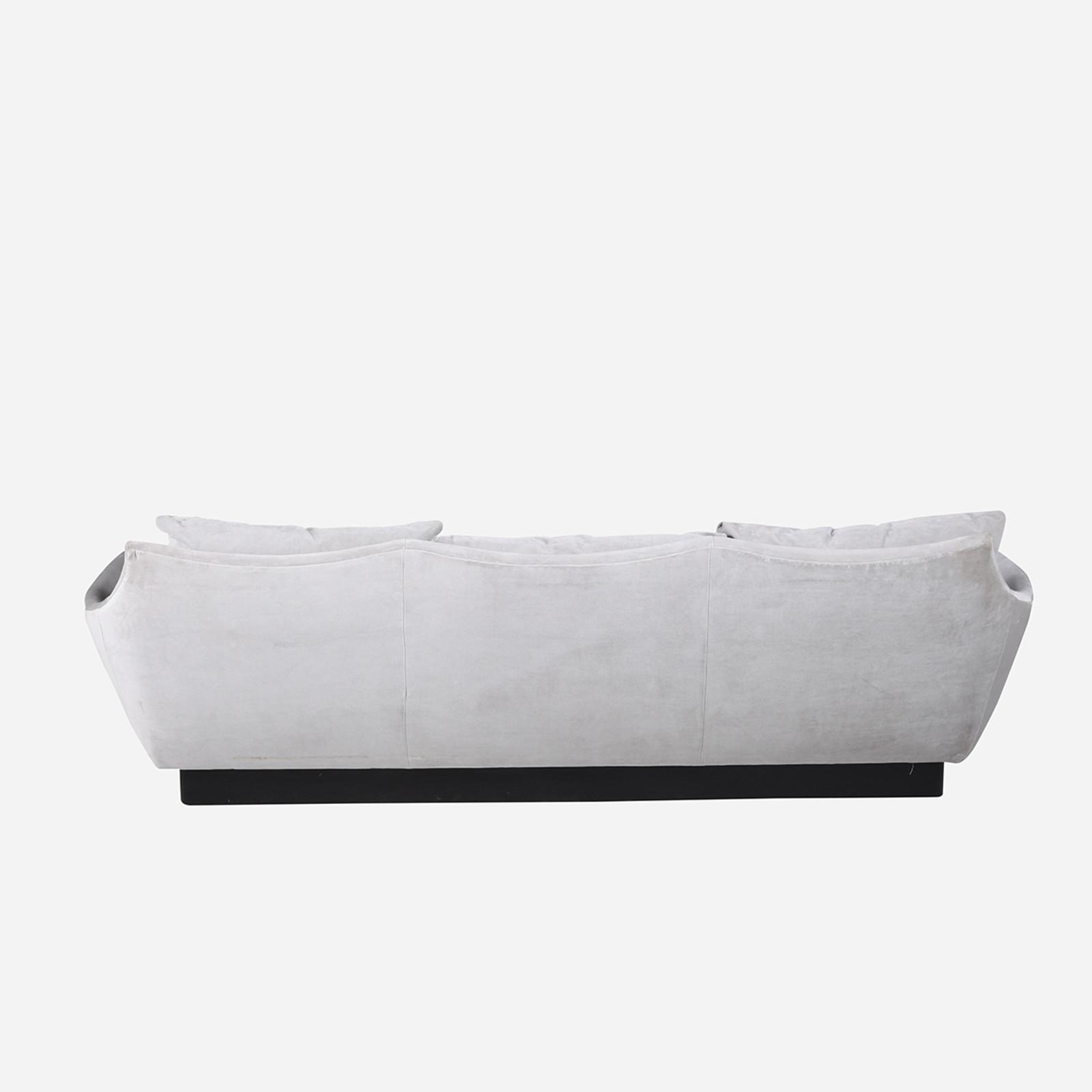 Karyn Sofa Linen  (WHS Open Box Stock)