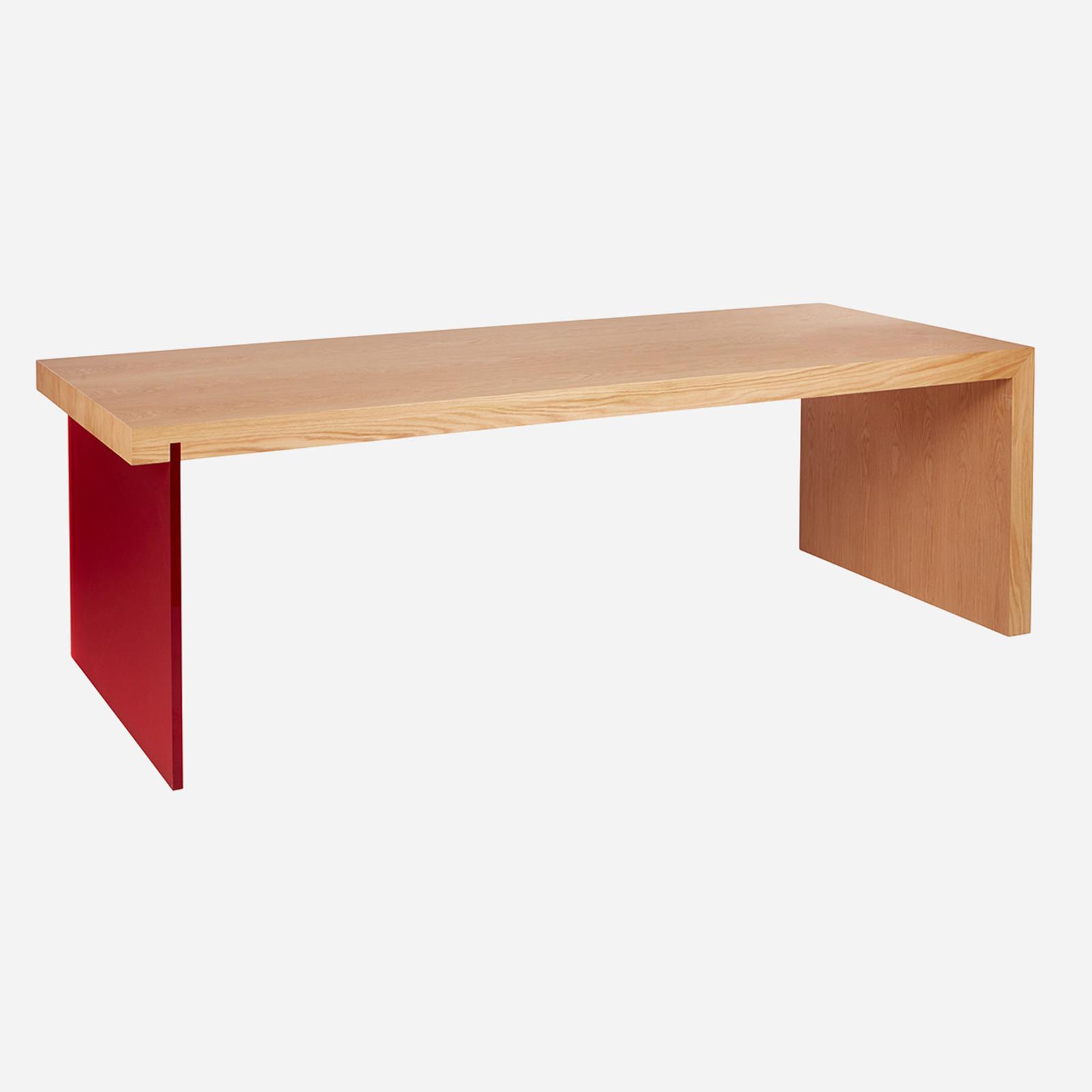 Bento Desk (WHS Open Box Stock)