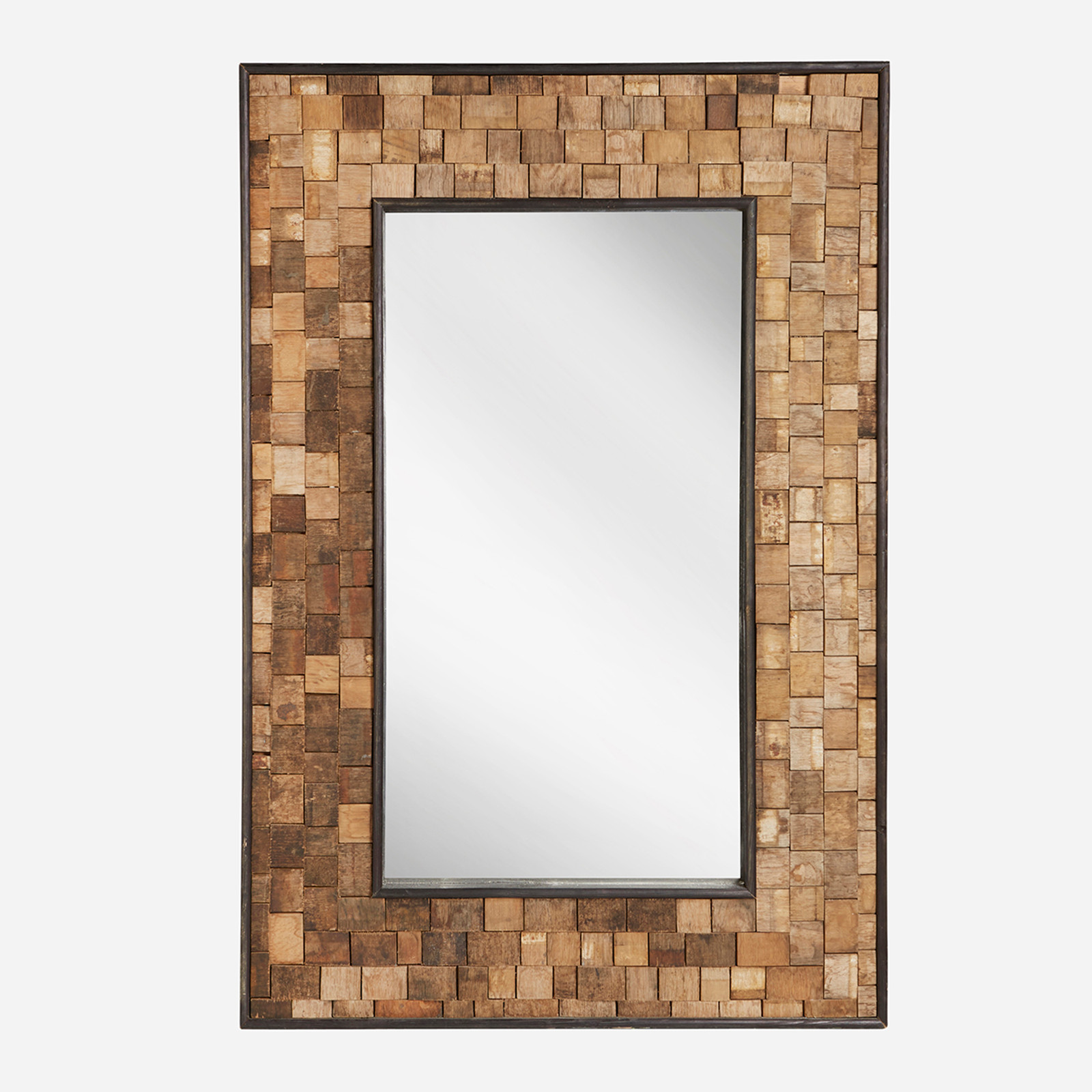 Bordeaux Mirror (WHS Open Box Stock)