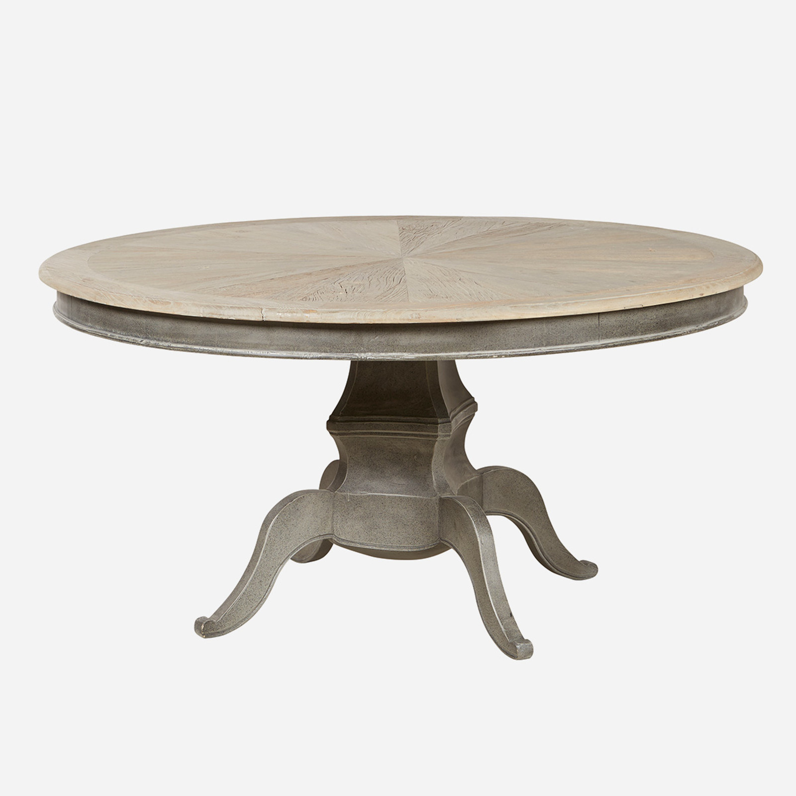 Plage Table (WHS Open Box Stock)
