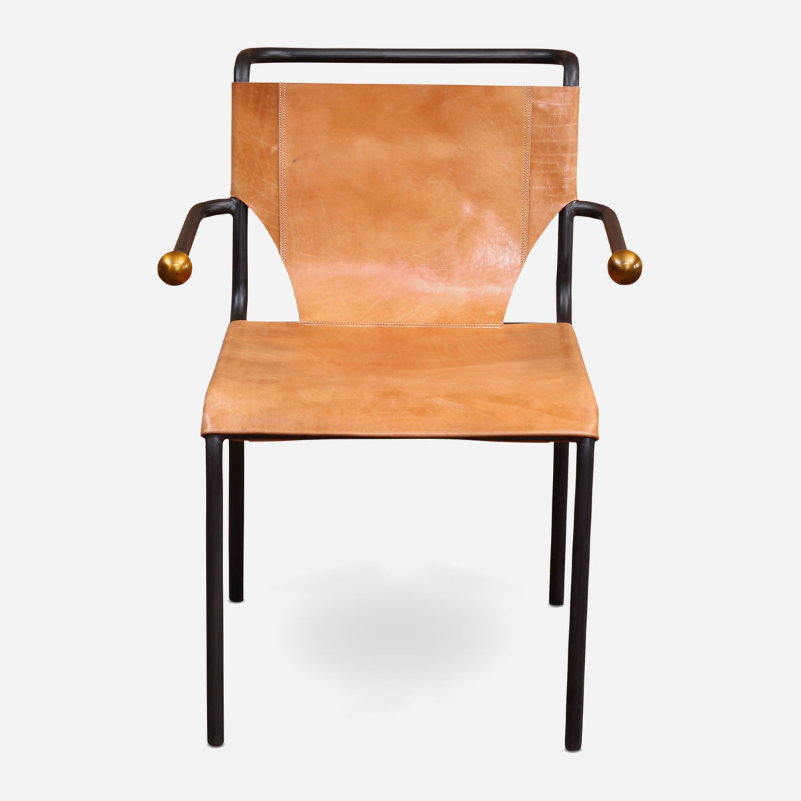 Patagonia Dining Chair