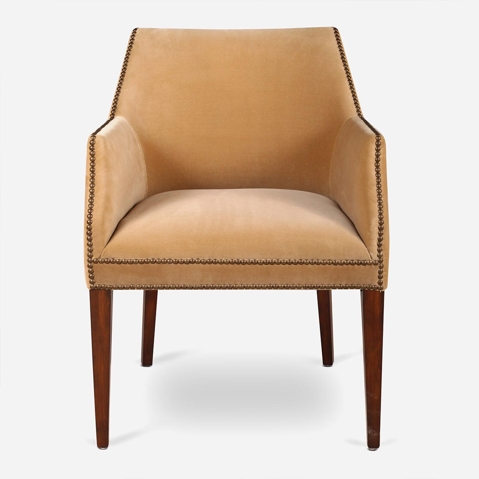 Brennan Chair