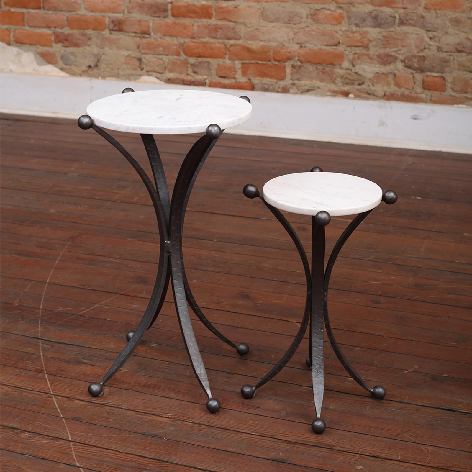 Jack Side Table, Large