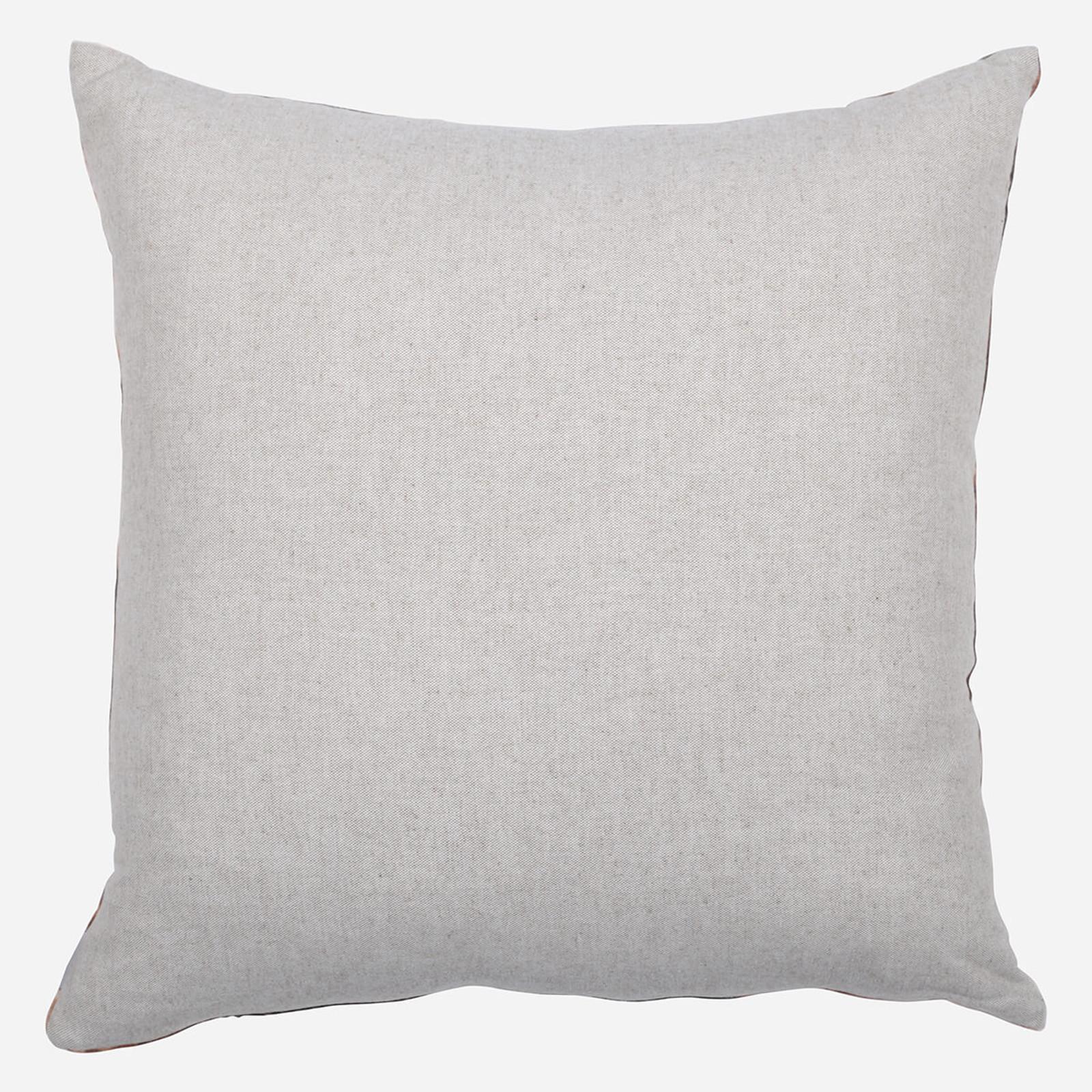 Tie Dye 20 x 20 Pillow