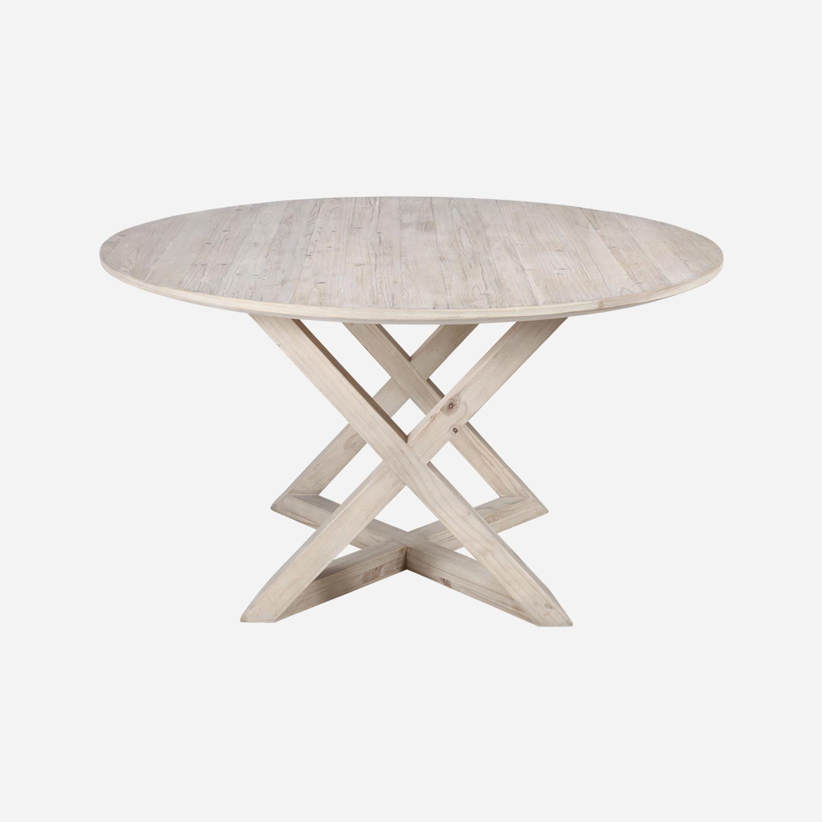 Christos Dining Table