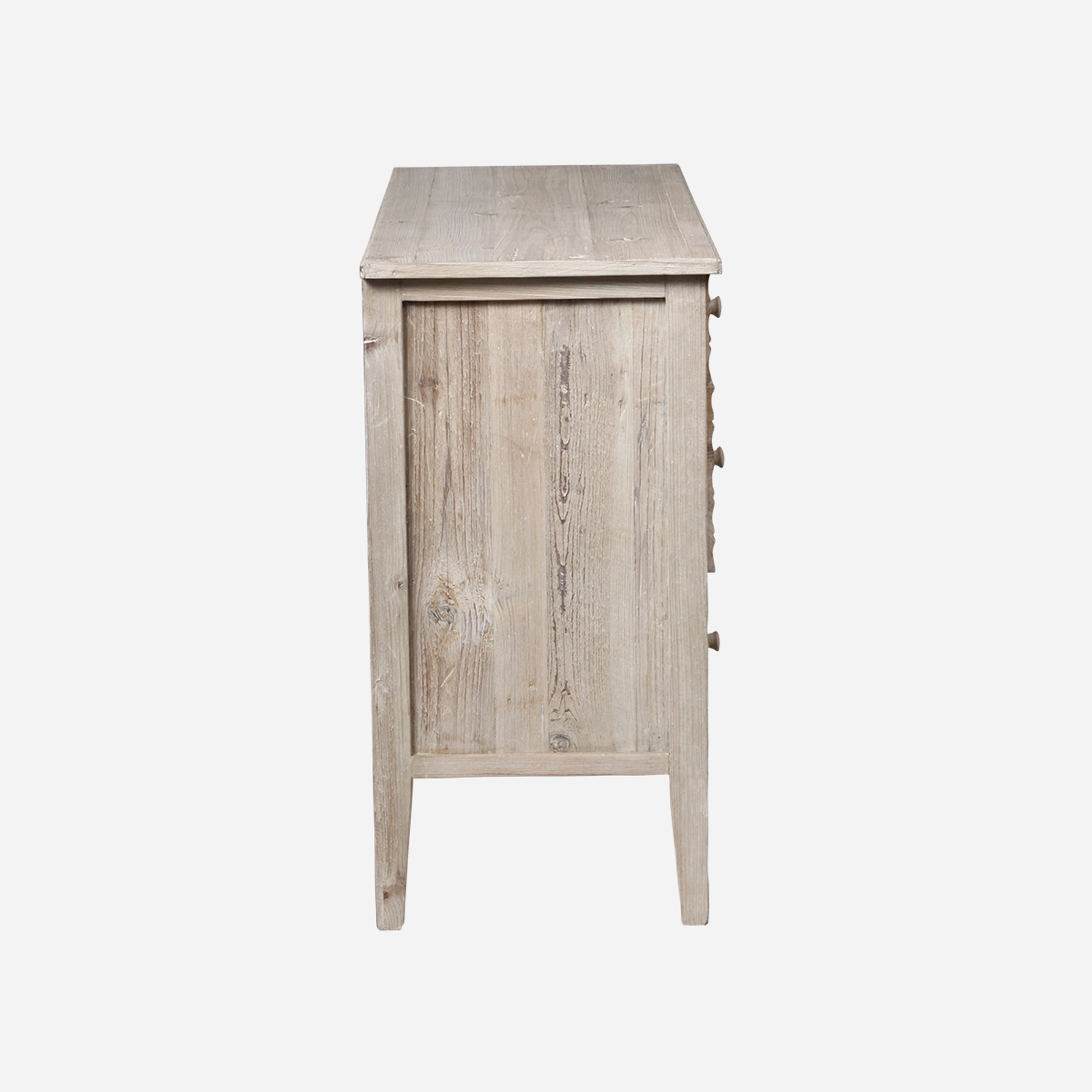 Bruneau Sand Dresser