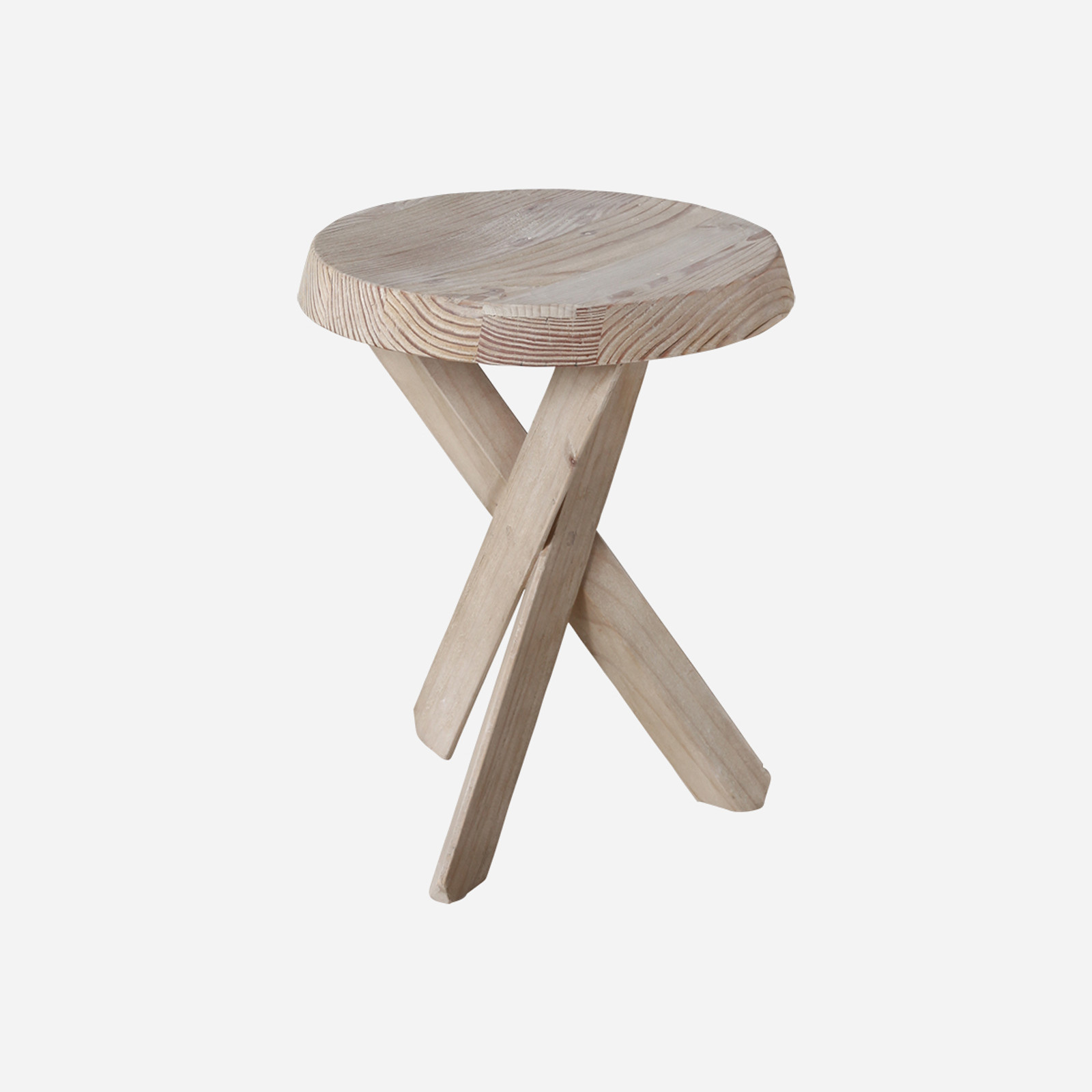 Tre Stelo End Table