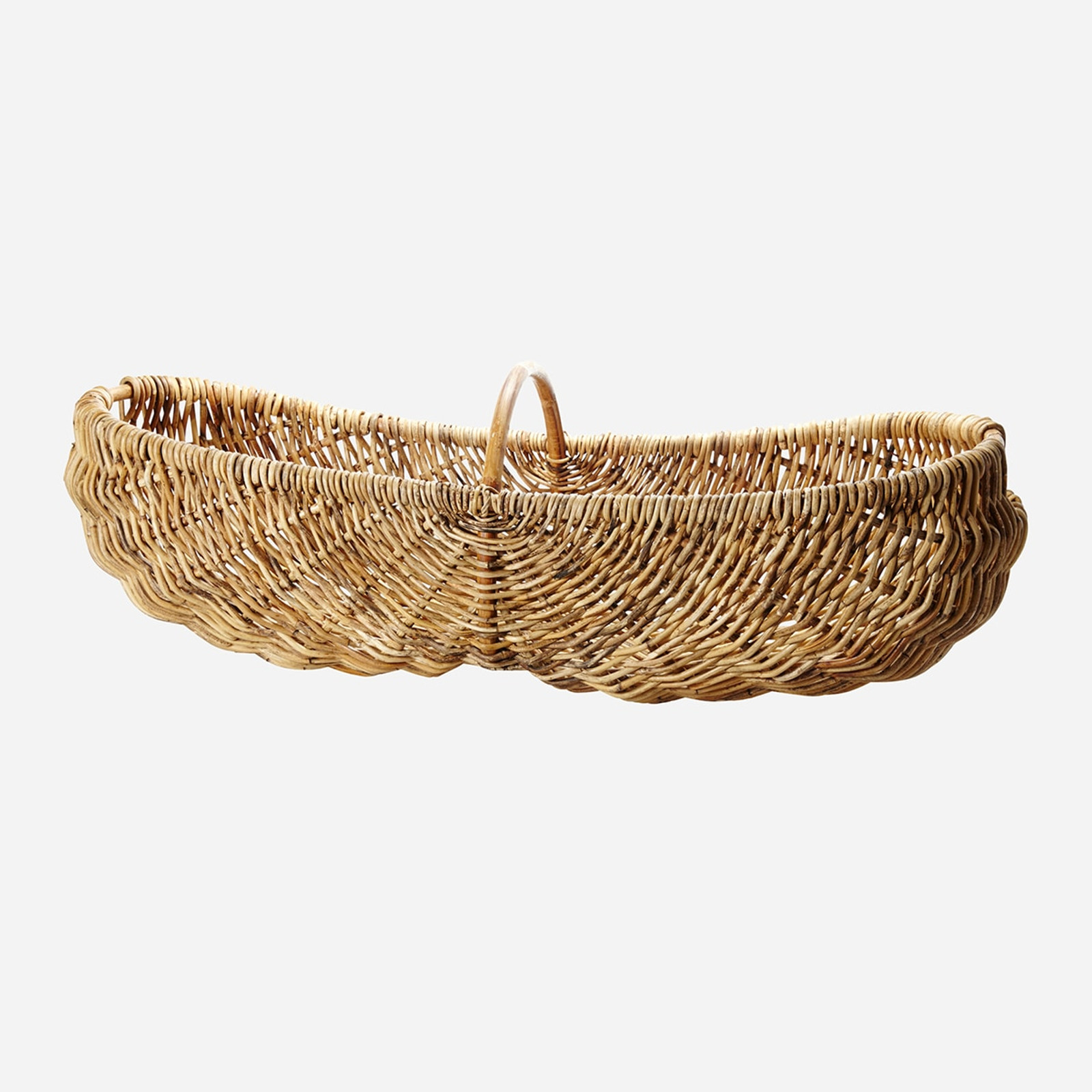 Moisson Basket, Large