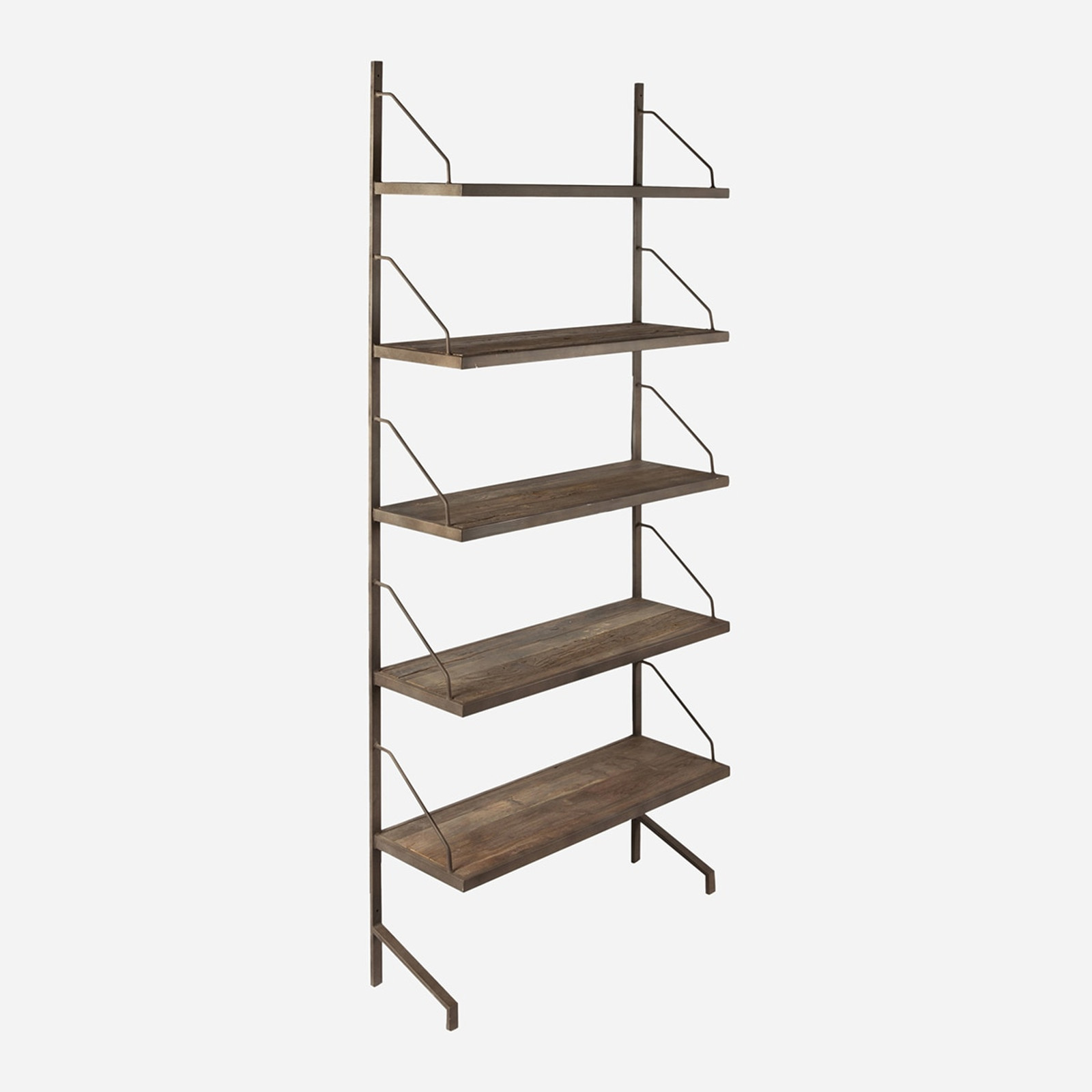 Mur Wall Shelf, Large