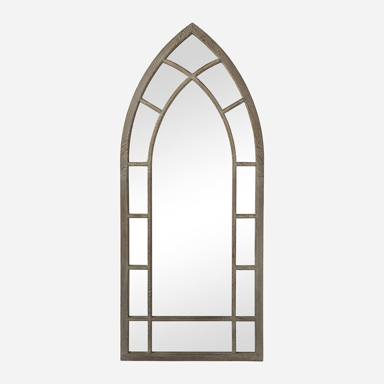 Arche Mirror