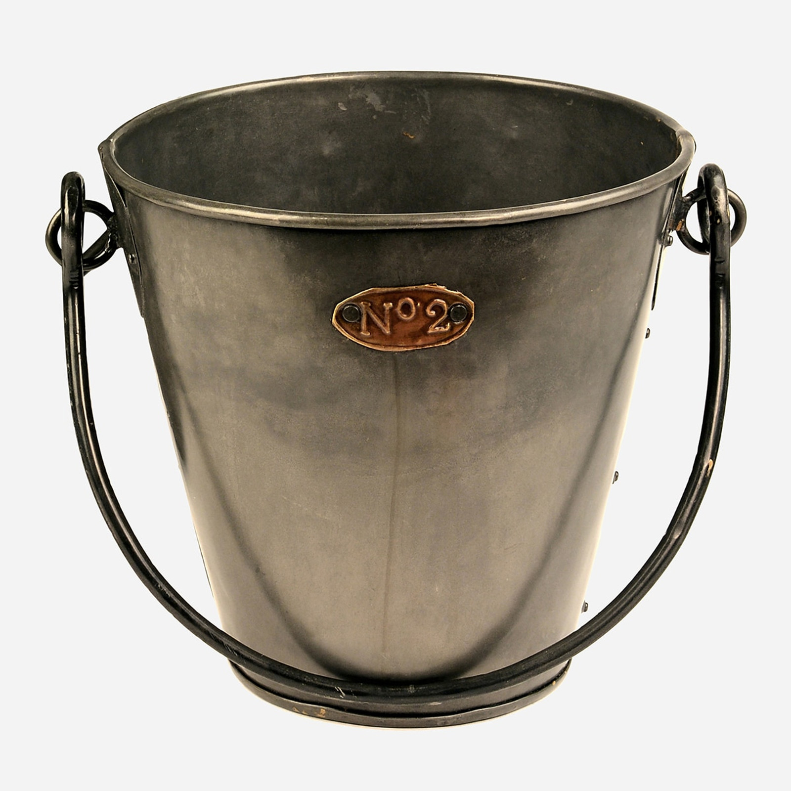 Champagne Bucket, Small