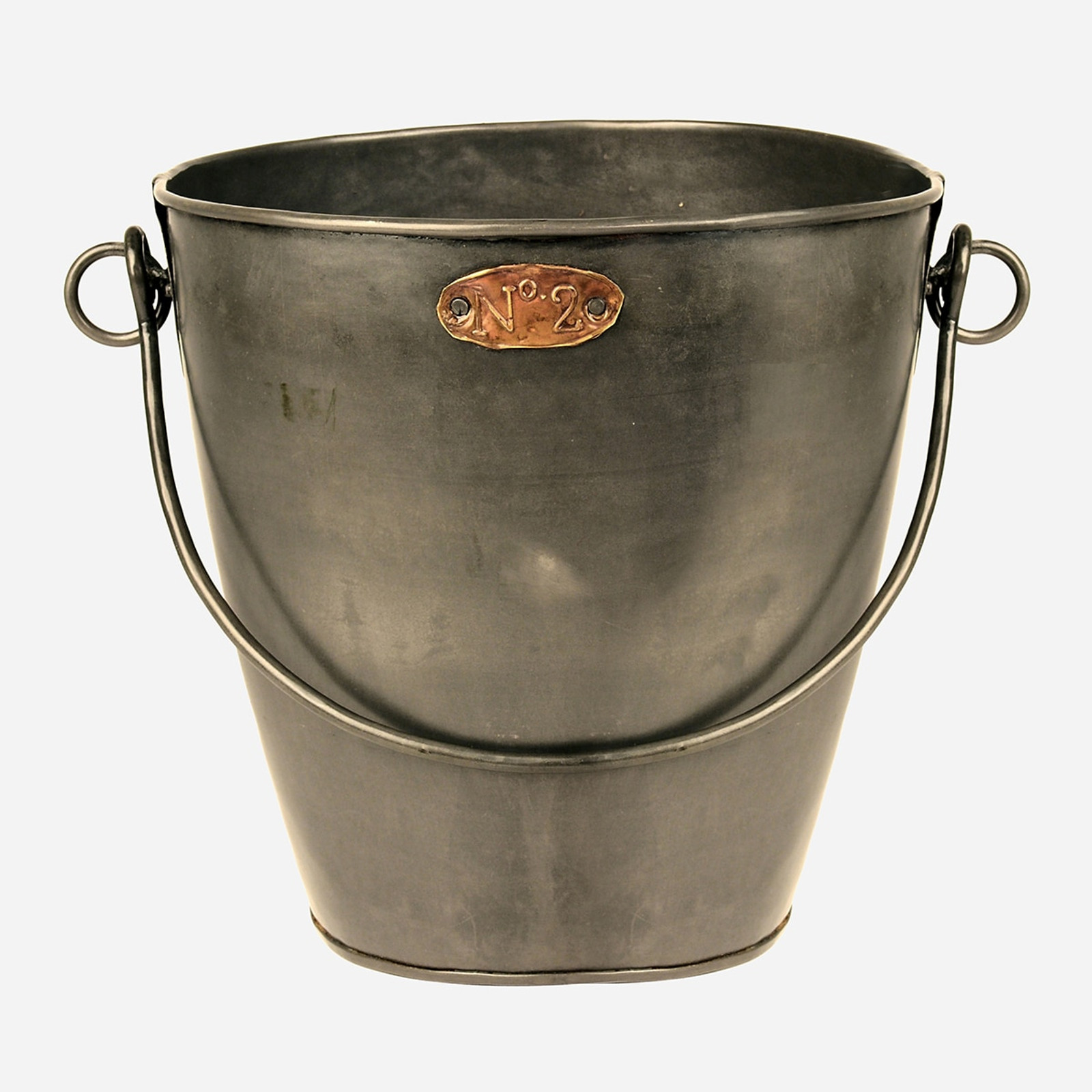 Champagne Bucket, Large