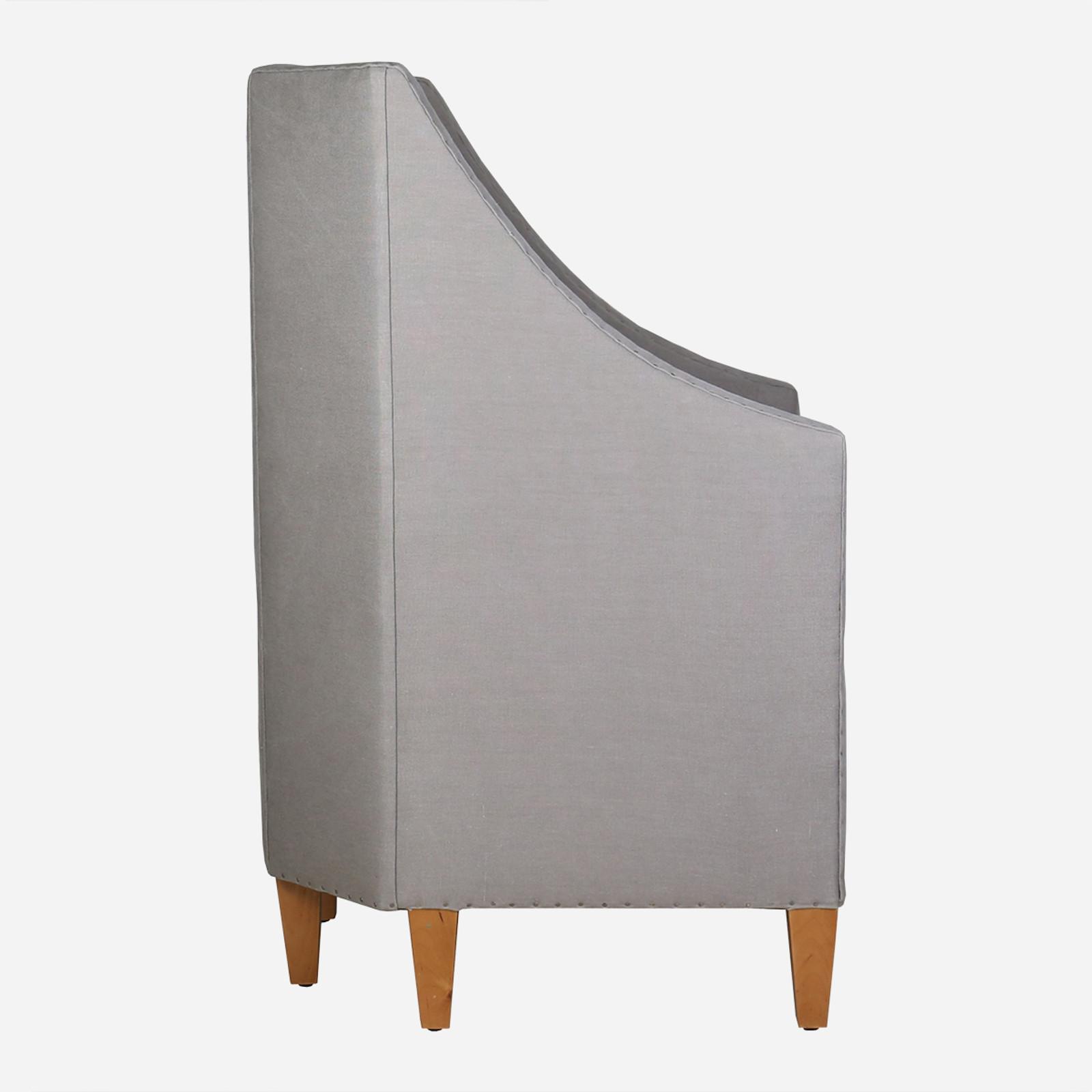 Dreis Chair