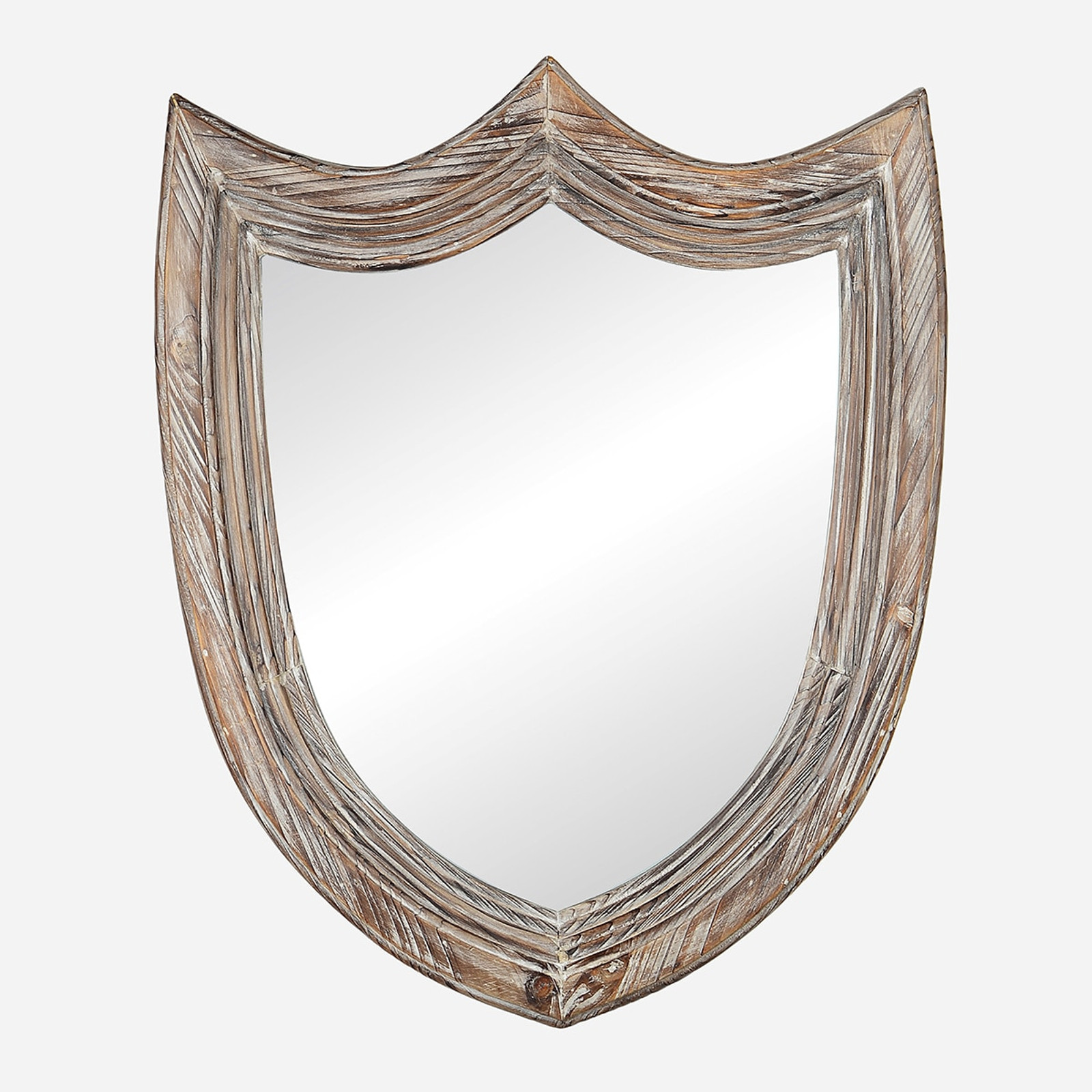 Trophy Mirror 1
