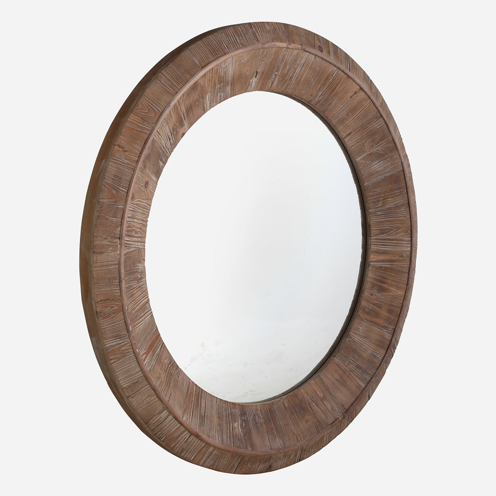 Burke Mirror