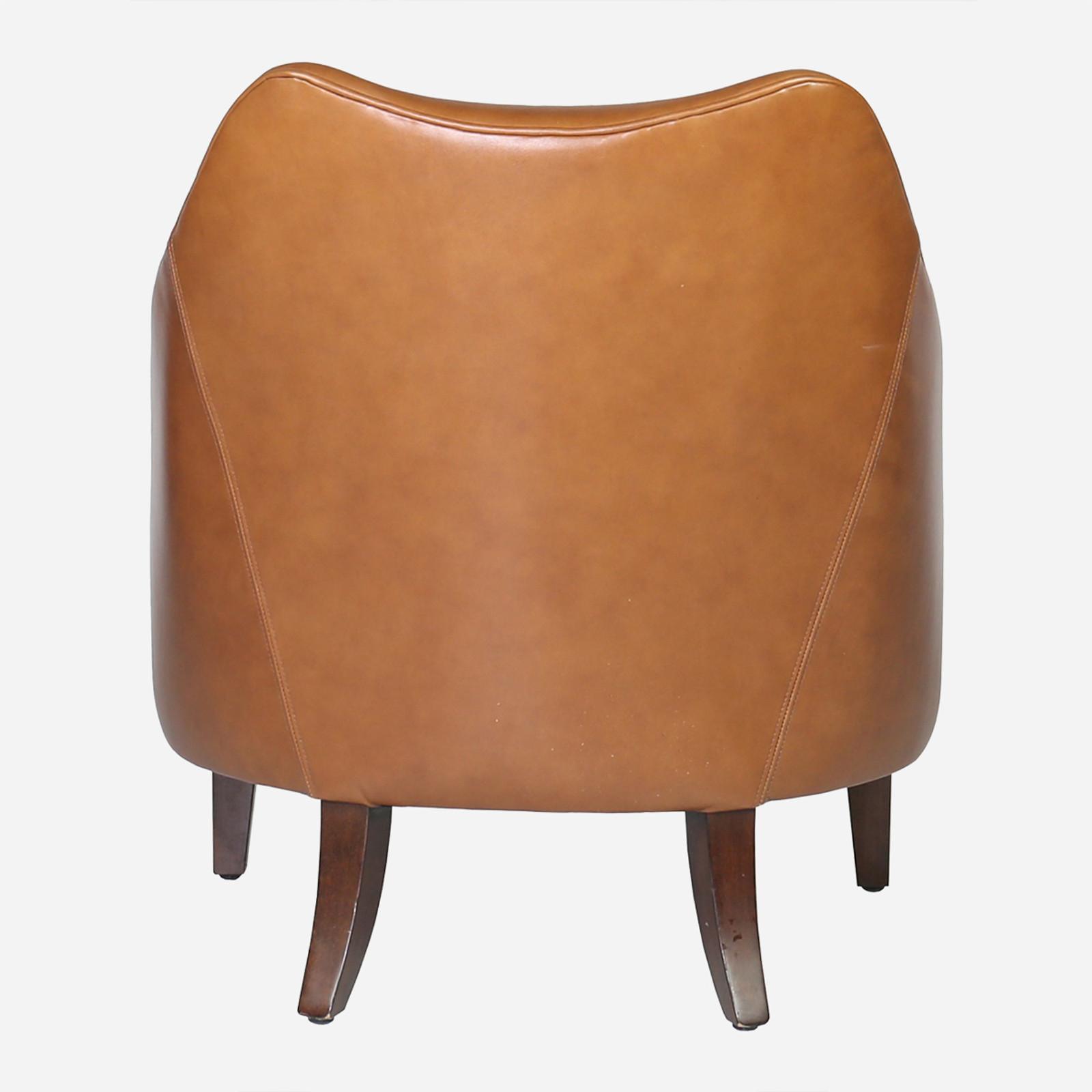 BLC Chair