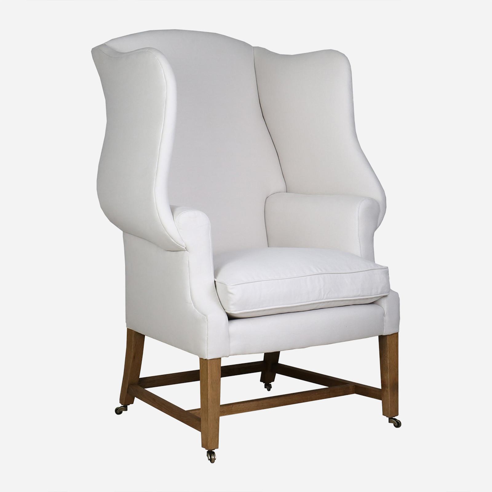 Tulip Chair