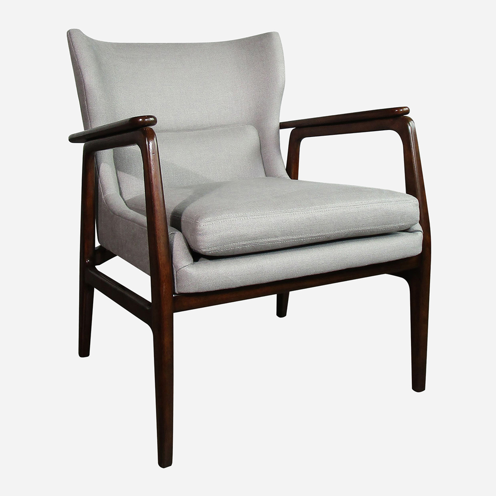Gustav Chair