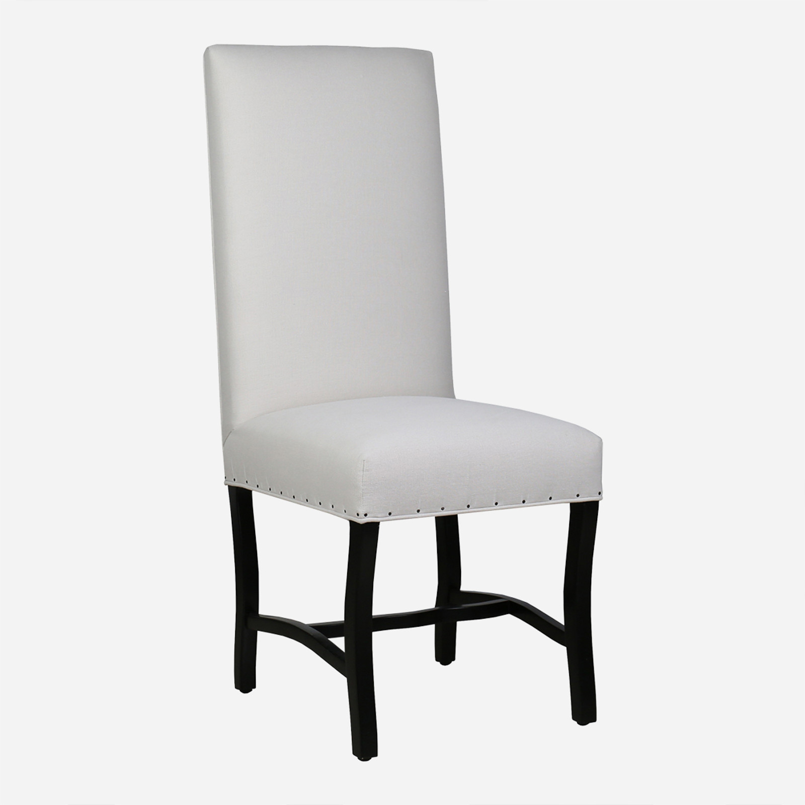 Charles V Dining Chair
