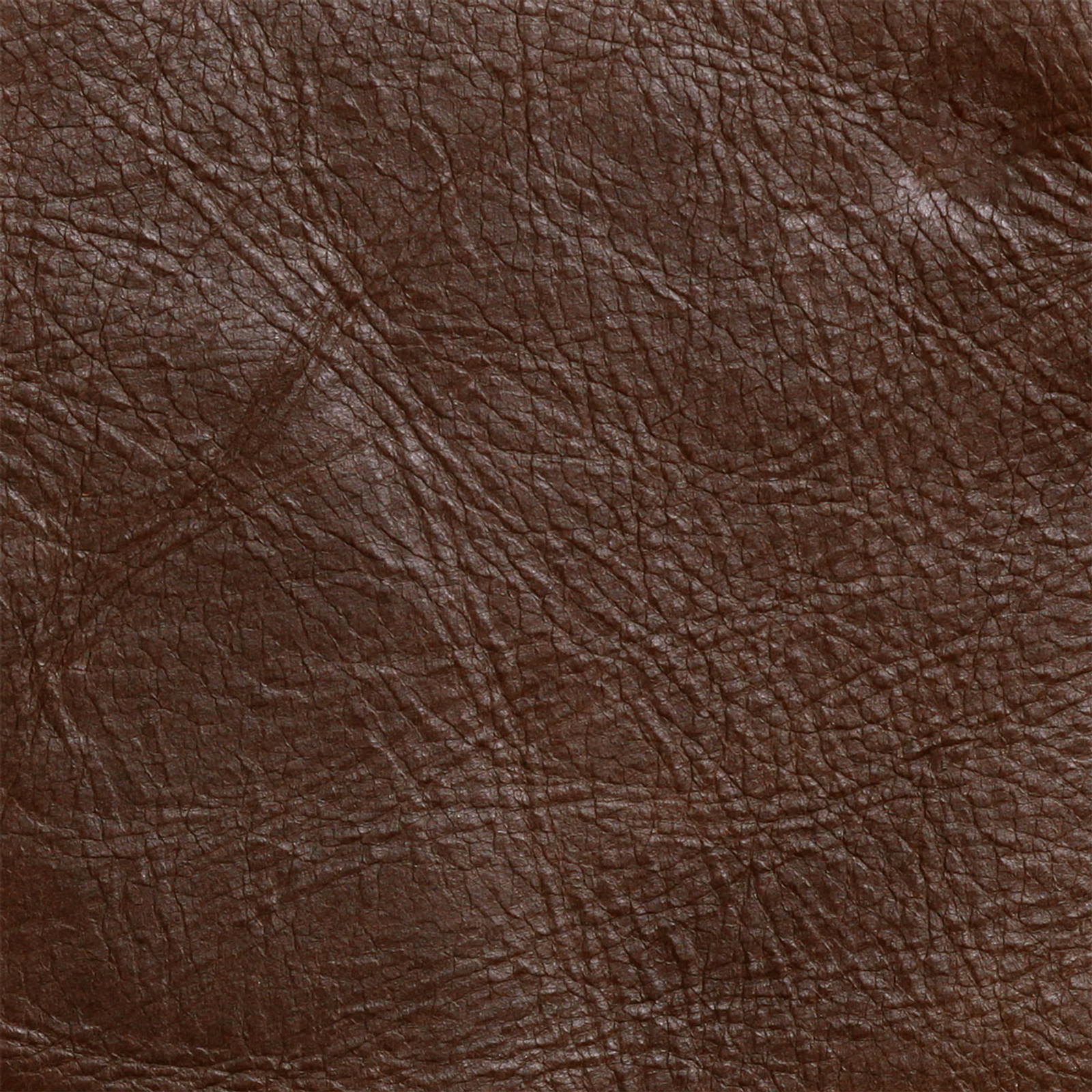 Leather, Chaps Havana Brown