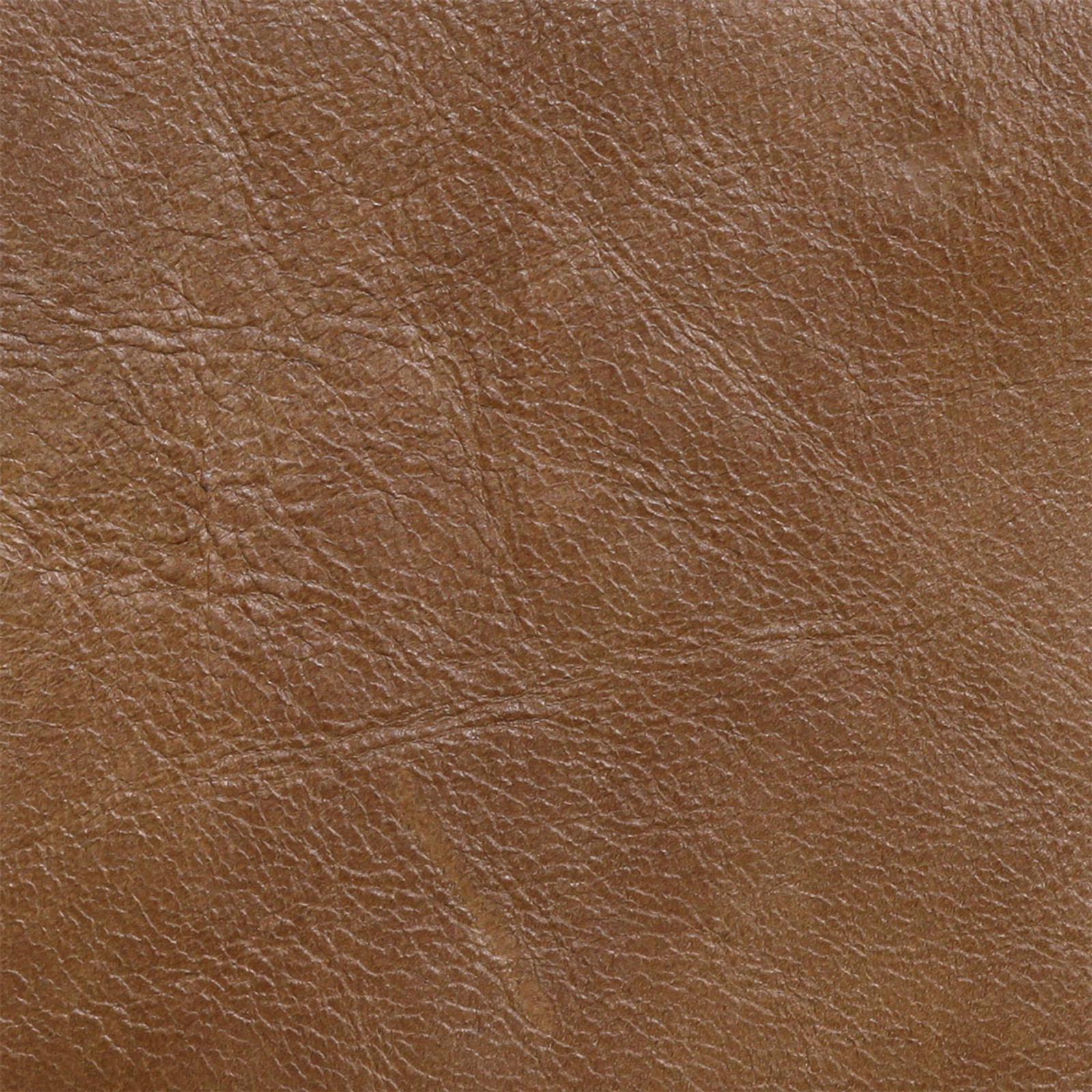 Leather, Trends Saddle