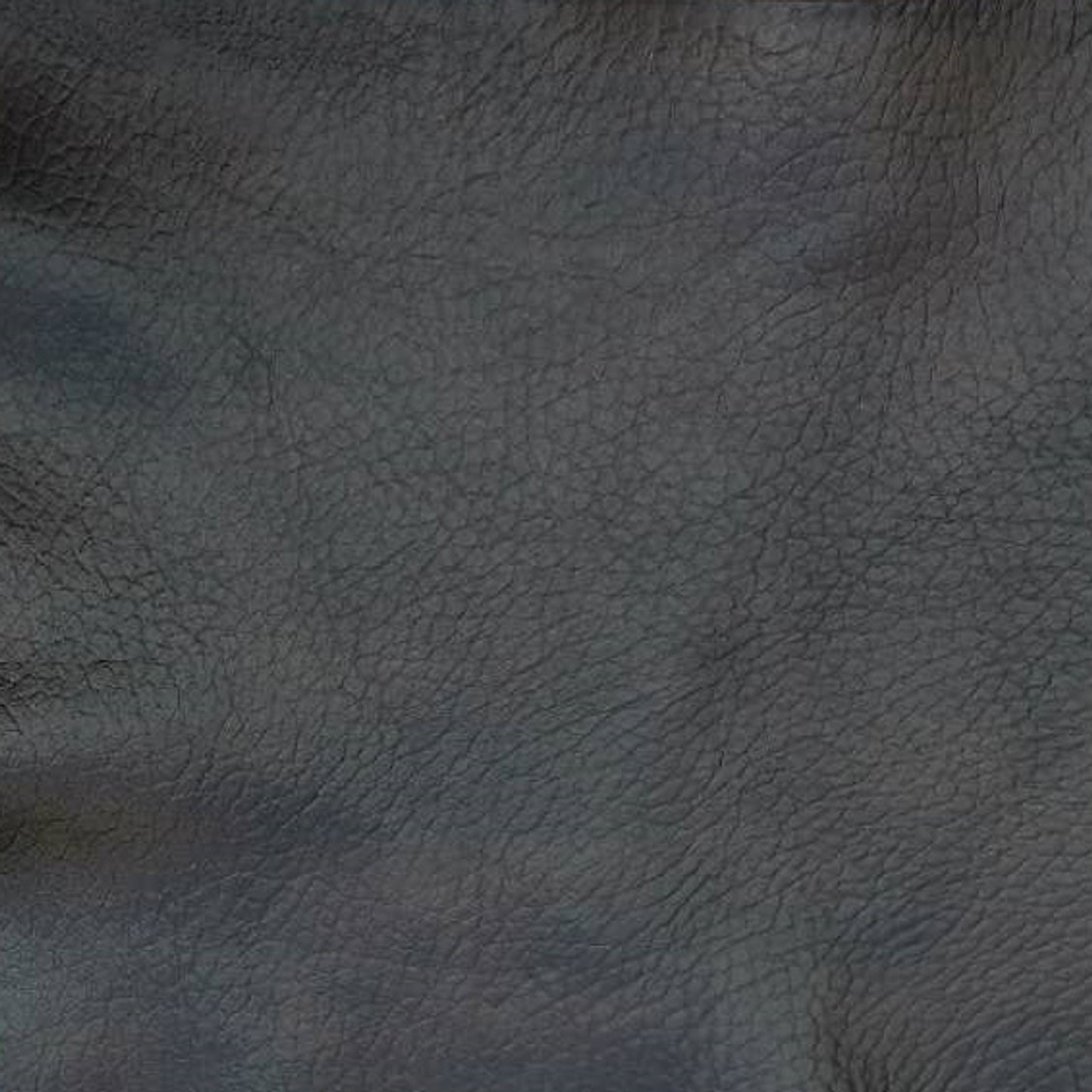 Leather, Dream DK Brown