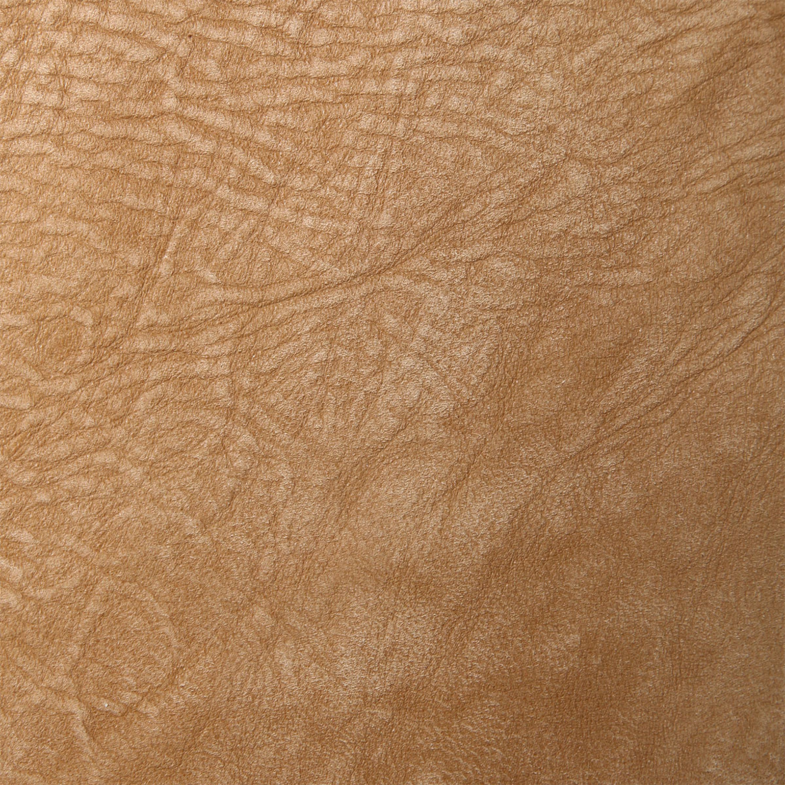 Leather, Nubuck Grey Stone