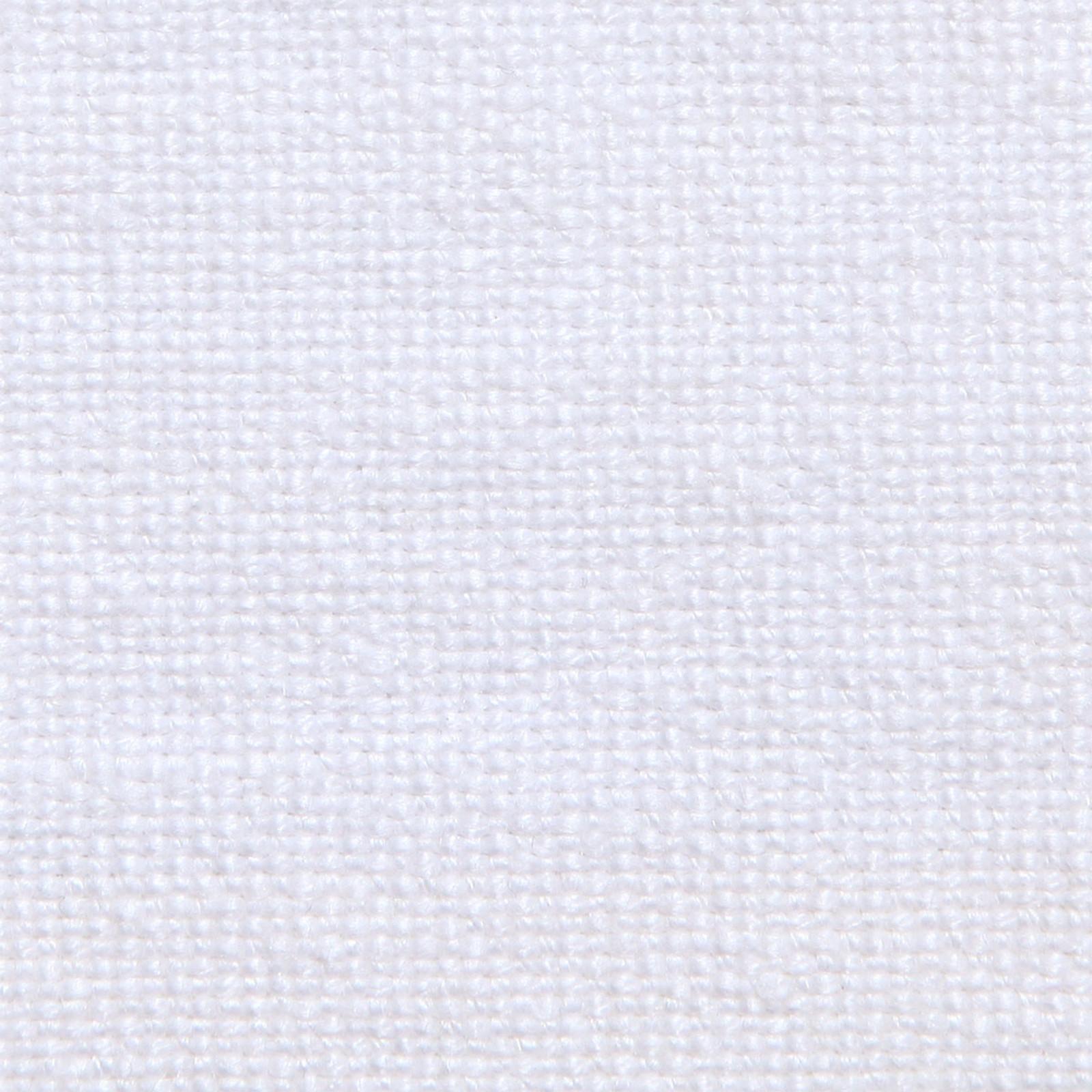 Linen, White