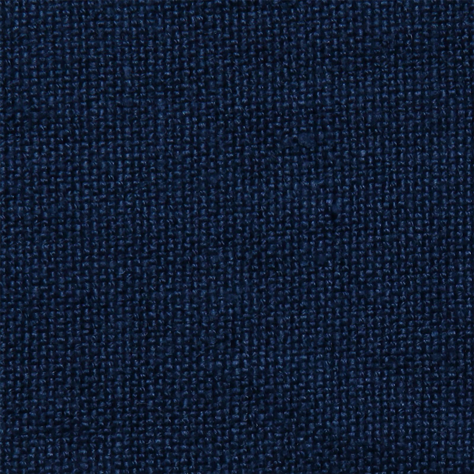 Linen, Cobalt