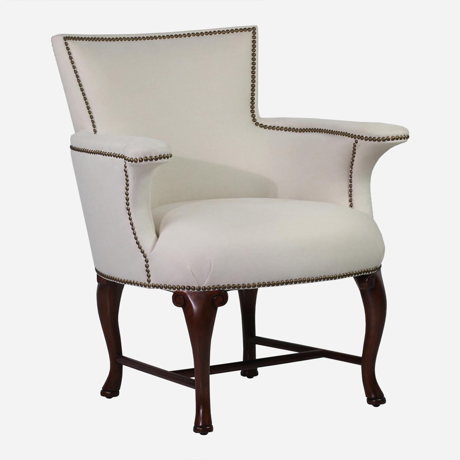 Kurtz Chair