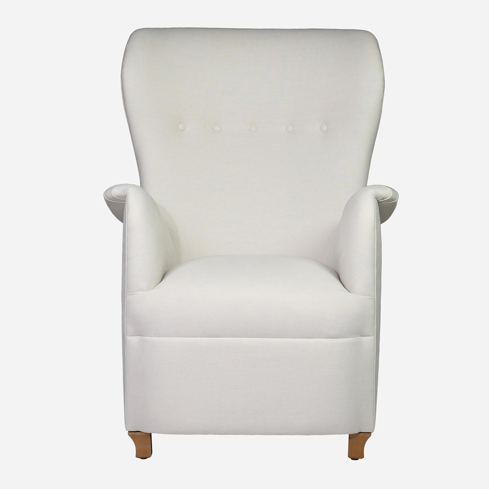 Meegan Chair