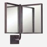 Intersection Mirror, 2 (WHS Open Box Stock)