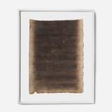 Framed Bread Linen, Small