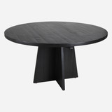 Bellatrix Dining Table
