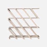 Atta Display Shelf